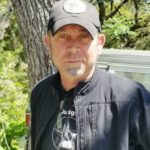 Owner and ISA Board Certified Master Arborist Nevic Donnelly TX-3272 BTM/TRAQ/TOWQ